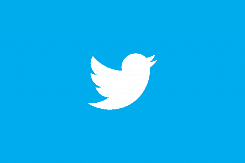 Twitter Direct Share Android Marshmallow