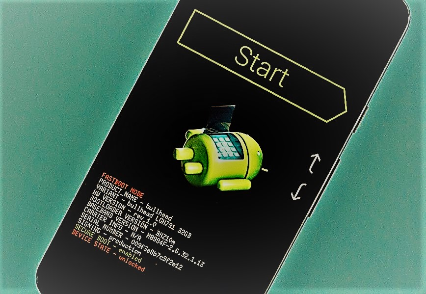 como rootear android